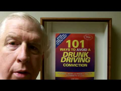 Alabama DUI defense-Alabama DUI Laws-DUI Lawyer Birmingham AL-DUI defense lawyers
