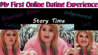 Stepanka dating a married man with children 2