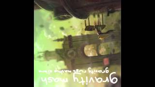 Recollection/I Used to Love H.E.R.   Common x Gravity Rush
