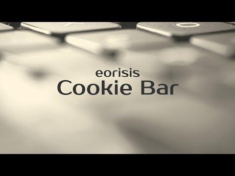 Cookie Bar For Joomla (EU GDPR Compliant - Joomla 4 Compatible) Setup