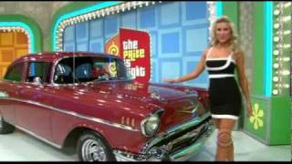 TPiR 9/24/10 A: Those Old Things...
