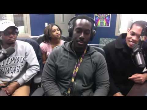 KBR Sports Johnny Manziel Drama/ More Blake Griffin talk