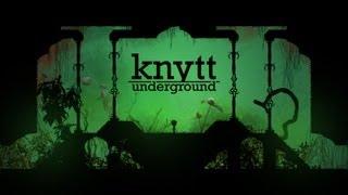 Knytt Underground Gameplay [HD+]