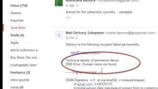 mailer-daemon@googlemail.com 666 999.commons.wiki