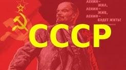 Soviet union national anthem earrape - Free Music Download