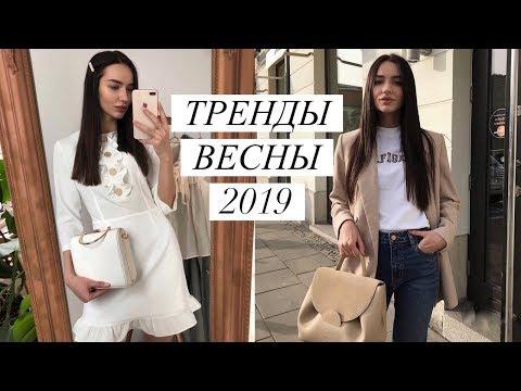 размеры одежды на алиэкспресс на русском таблица