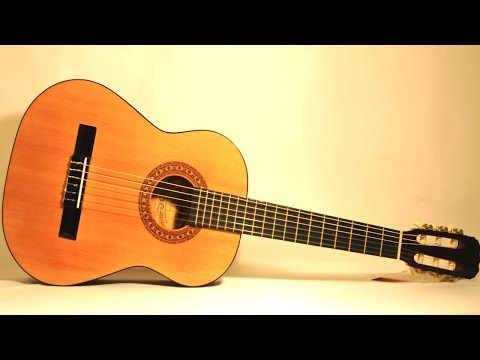 learn-how-to-play-acoustic-guitar-|-step-by-step-lessons-for-beginners