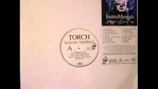 Torch - Rote Wellen (Instrumental)