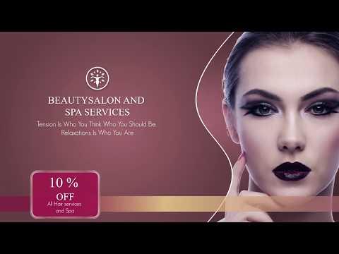 jasa-edit-video-animasi-profesional-beauty-salon-and-spa-services,-salon-wanita,-produk-salon,-spa-b