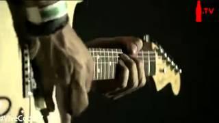DLD - Por Siempre (Vive Latino 2012)