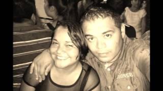 Juan Gabriel Y ft  Natalia Lafourcade   Ya No Vivo Por Vivir  LUCY