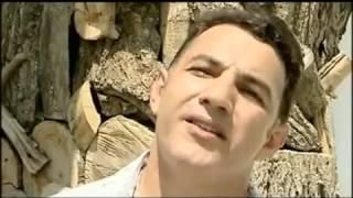 Ədalət Şükürov - Yada sal məni sevgilim (Official klip)