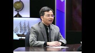 """向网友自述来历关于""""文昭""""的来龙去脉2017914)"""