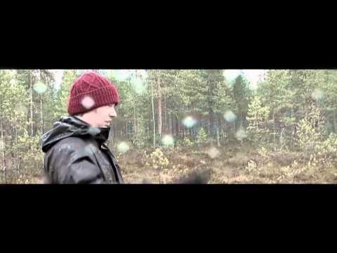 The making of Kalmah new music video