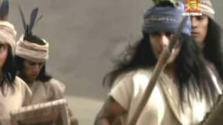 Repeat youtube video Conquista del Imperio Inca: La Verdadera Historia (Parte 6 de 6)
