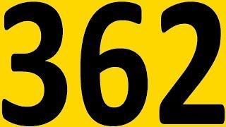 БЕСПЛАТНЫЙ РЕПЕТИТОР. ЗОЛОТОЙ ПЛЕЙЛИСТ. АНГЛИЙСКИЙ ЯЗЫК BEGINNER УРОК 362 УРОКИ АНГЛИЙСКОГО ЯЗЫКА