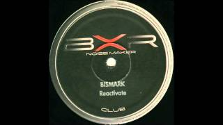 Bismark - Reactivate (Trasp 1) [BXR Club]