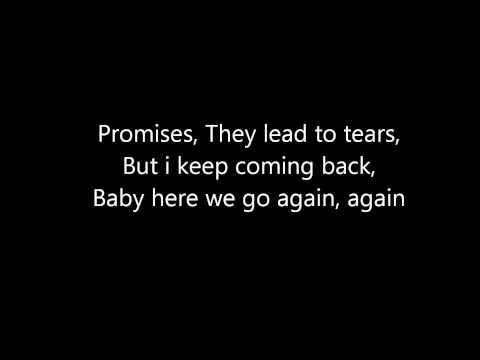 Conor Maynard - Mary Go Round Lyrics