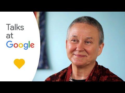 "Isa Gucciardi: ""Conscious Parenting"" | Talks at Google"