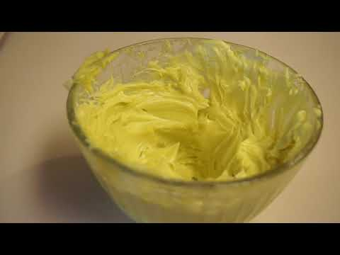 How to Whip Shea Butter for Smooth and Silky Hair