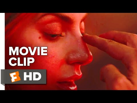 A Star Is Born Movie Clip - One Reason (2018) | Movieclips Coming Soon