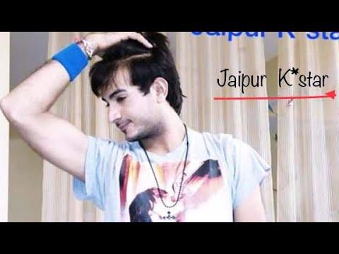 Karde Haan | AKHIL | Manni Sandhu | Love Video On Valentine | | New Punjabi Songs 2019