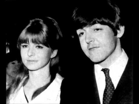 Chains - The Beatles (HD) Lyrics in Description