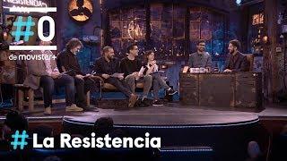 LA-RESISTENCIA-Entresijos-Premium-La-reunión-LaResistencia-13-12-2018