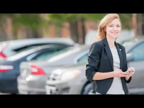 Nebraska auto insurance  - Los anggeles - 0972552366