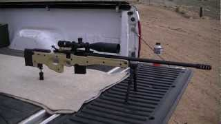 Video .308 Remington 700 ~ 1012 yard shot at a gallon of milk download MP3, 3GP, MP4, WEBM, AVI, FLV Januari 2018