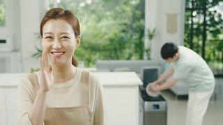 [지엘플러스] 지엘플러스 CF Ⅱ