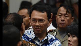 Download Video Kronologi Hoaks Ahok Gantikan Ma'ruf Amin MP3 3GP MP4