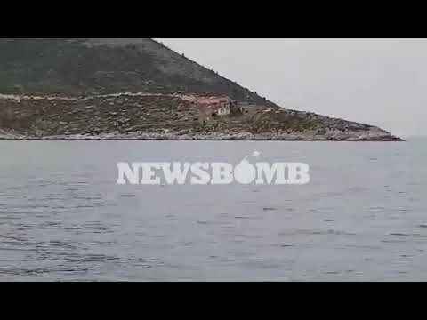newsbomb.gr: Eκκλησάκι Αγίου Στεφάνου...