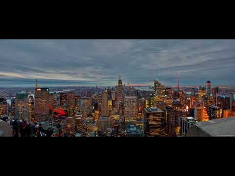 UPDATE! NEW YORK | One Vanderbilt Place | 427m | 1401ft | 58 fl January 2018