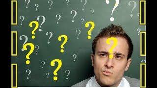 ИНТЕРНЕТ РАБОТА! Как ЗАРАБАТЫВАТЬ ДЕНЬГИ? Как заработать в интернете?