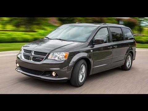Канада 240: Обзор цен на машины с пробегом: минивэны и седаны