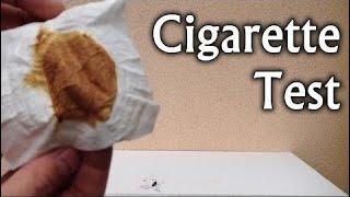 Still Smoking? Watch This (HD Full Length) - SUMO Crafts