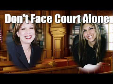 D'Lugo & DeFlora, P.A. Attorneys at Law, Kissimmee Florida