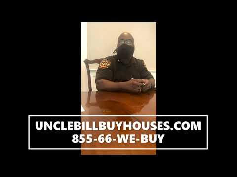 Sell Your House Fast! We Buy Houses Cash Fast