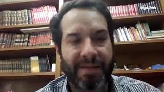 José Carlos Magalhães Teixeira Filho - Regime concorrencial
