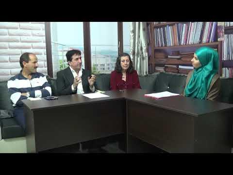 IMPAKT 98: Jihad 2.0? What are the Iranian Jihadis (MKO, Rajavi cult) doing in Albania? (part 2)