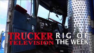 trucker television episode 40