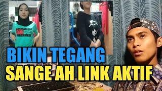 LINK AKTIF NURUL HIDAYAH  - TIDAK KU-AT JANGAN DI TONTON