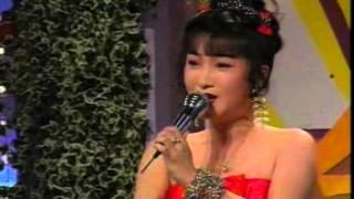 Hokkien Song - 有影无 Wu Ya Bo