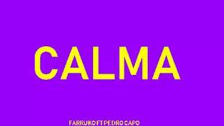 farruko-ft-pedro-capo-calmadescarga-mp3-download-mp3
