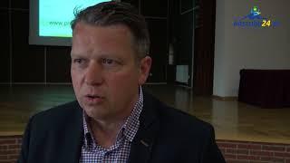 Odnawialne źródła energii (OZE) w Gminie Puck  | 24kaszuby.pl