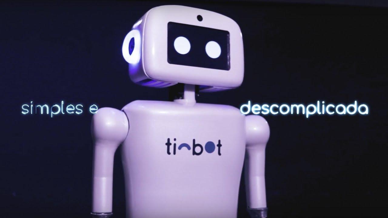 robot de tranzacționare plătit