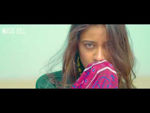 ishq-mashup-(-official-video-)-suleman-rafi---latest-punjabi-song-2019-__-music-hill-_
