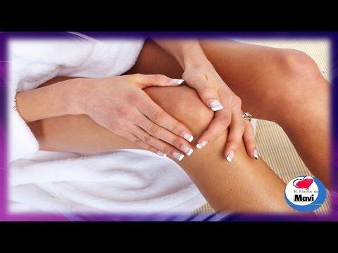 Como aliviar el dolor de rodilla naturalmente con remedios caseros de YouTube · Duración:  5 minutos 57 segundos