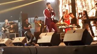 ban-ja-tu-meri-rani-live-by-guru-randhawa-elp-food-fest-live